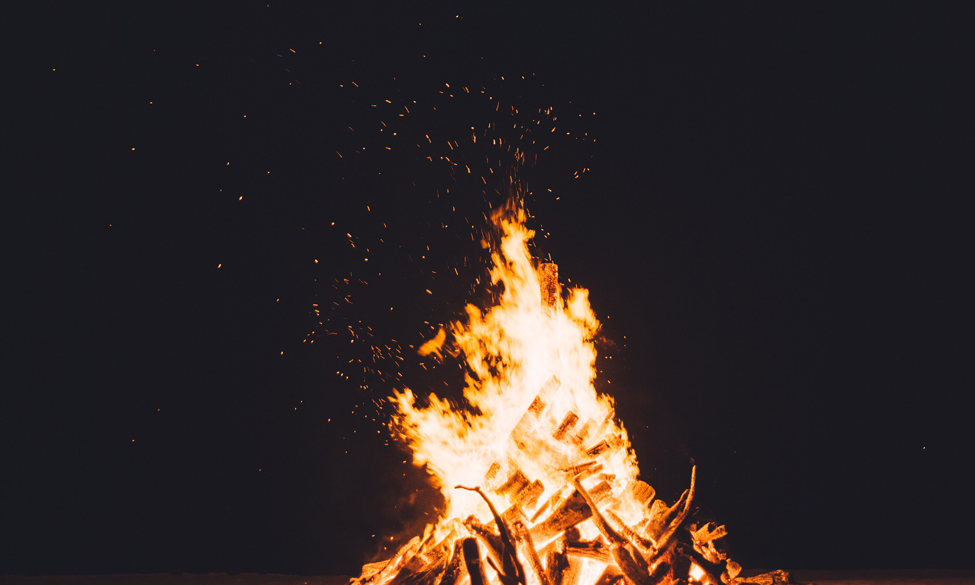 HEATHFIELD & DISTRICT BONFIRE SOCIETY